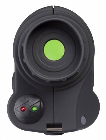 le monoculaire de vision nocturne bresser night spy est un très bon choix pour l'observation de la nature