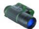 grand test du monoculaire de vision nocturne yukon nvmt spartan de gen1